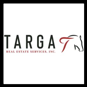 Targa Real Estate Services, Inc.